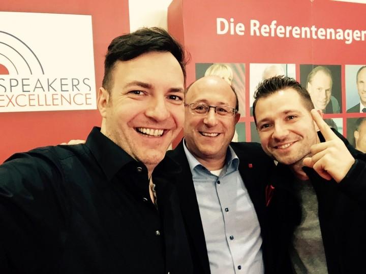DIDACTA 2016 in Köln